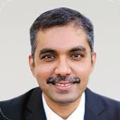 investors-3p_Vivek