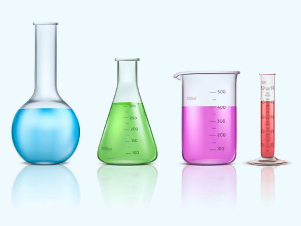 blog-beakers-science