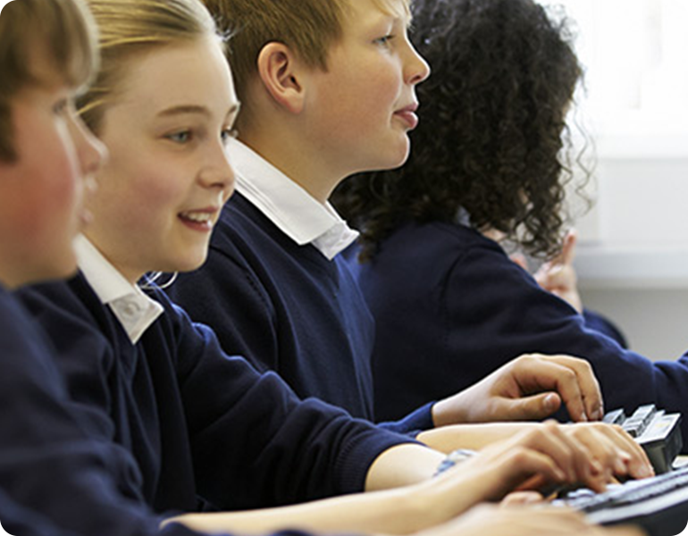 blog-benefits-online-learning-spaces