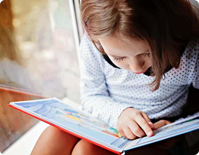 blog-reading-proficiency-with-5-essential-components-of-literacy