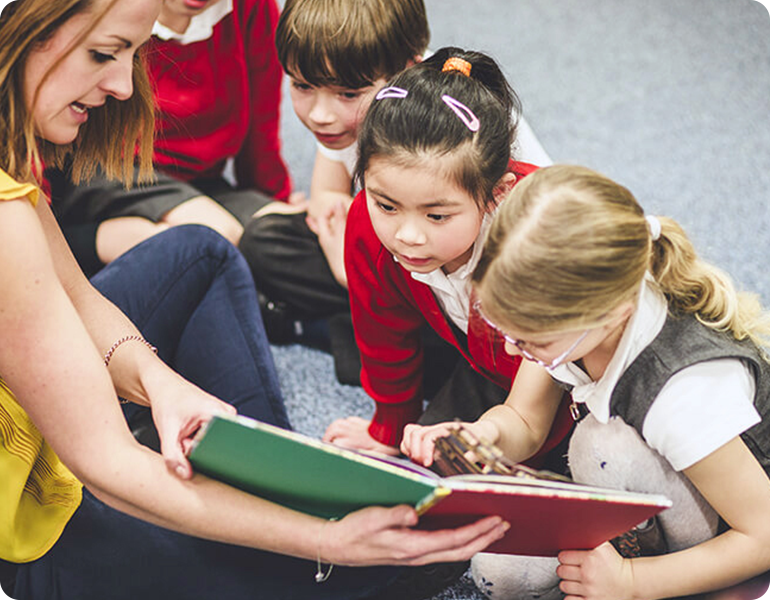 blog-can-teach-students-memorise-spelling-48000-words