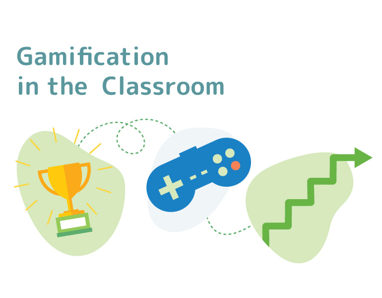 blog-classroom-gamification-dos-donts