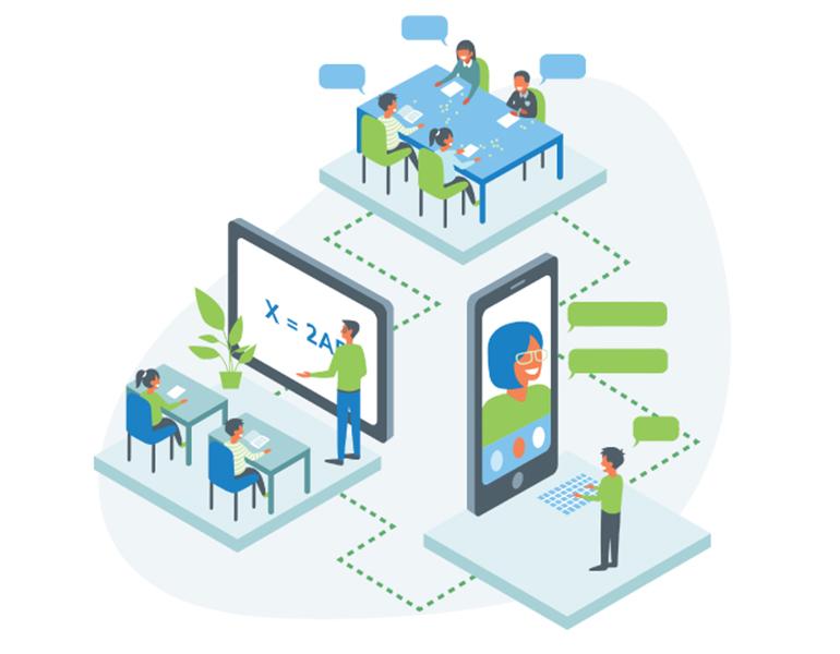blog-best-classroom-management-strategies