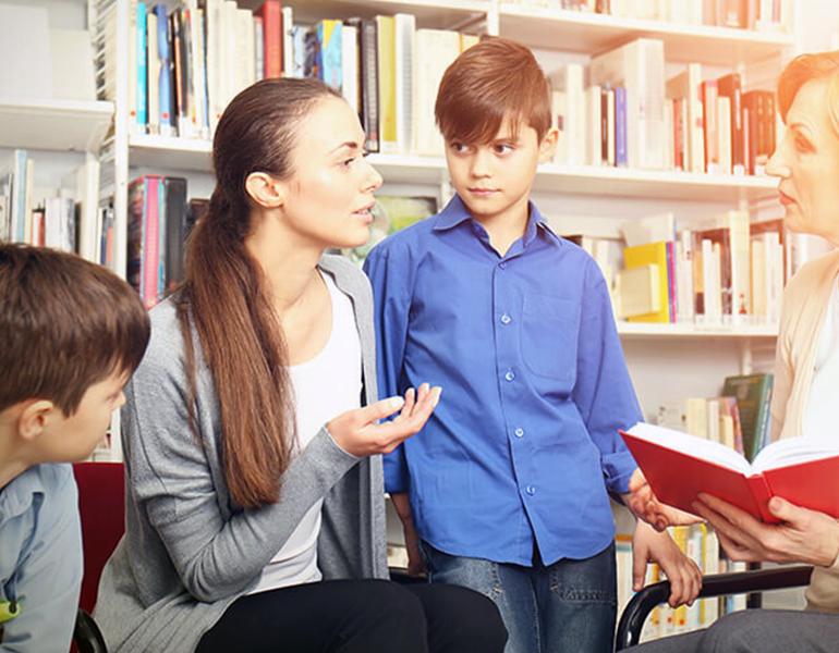 blog-5-parent-personality-types-every-teacher-has-met