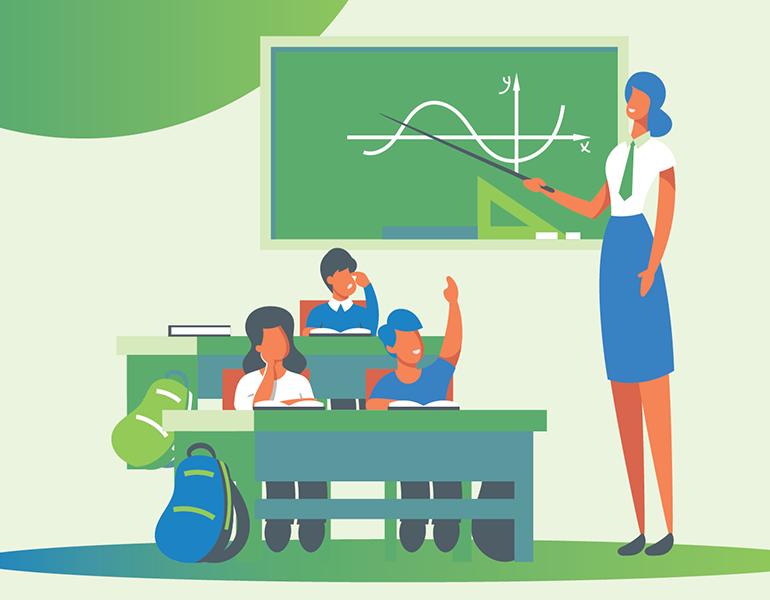 blog-10-ways-improve-student-motivation