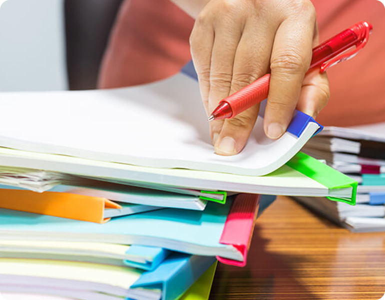 blog-4-mistakes-teachers-make-when-tracking-student-progress