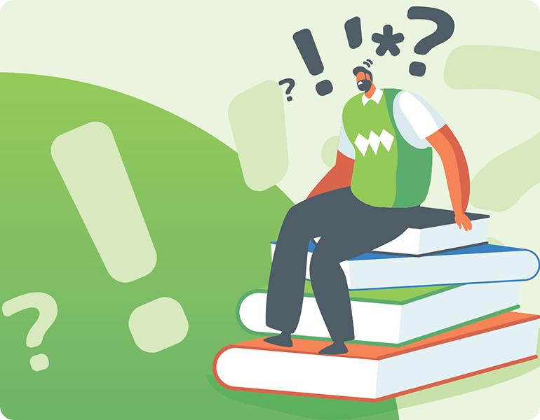 blog-5-personalised-learning-roadblocks-that-drive-teachers-mad