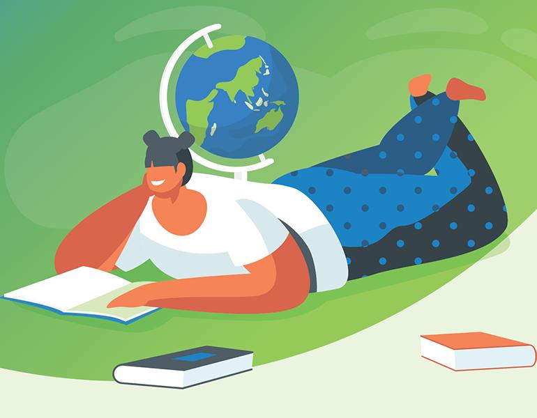 blog-homework-over-holidays
