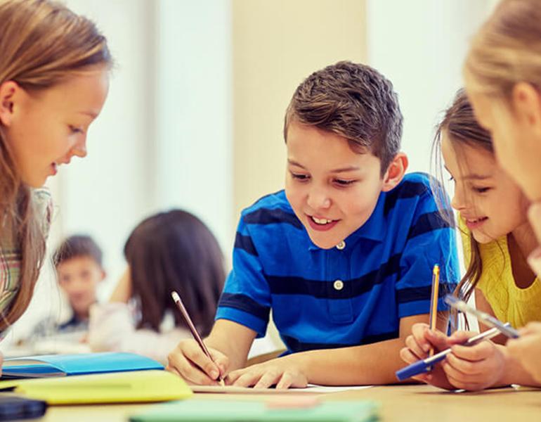 blog-how-to-teach-vocabulary