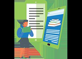 blog-school-closure-teacher-guide-A