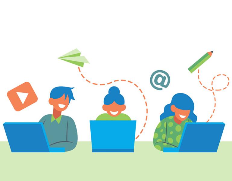 blog-3-online-teaching-strategies-for-a-thriving-digital-classroom
