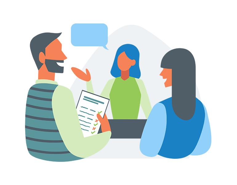 blog-navigate-tricky-parent-teacher-meeting-like-pro