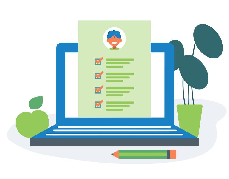 blog-online-assessment-strategies-distance-teachers-learners