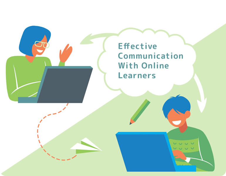 blog-teachers-can-communicate-effectively-online-learners