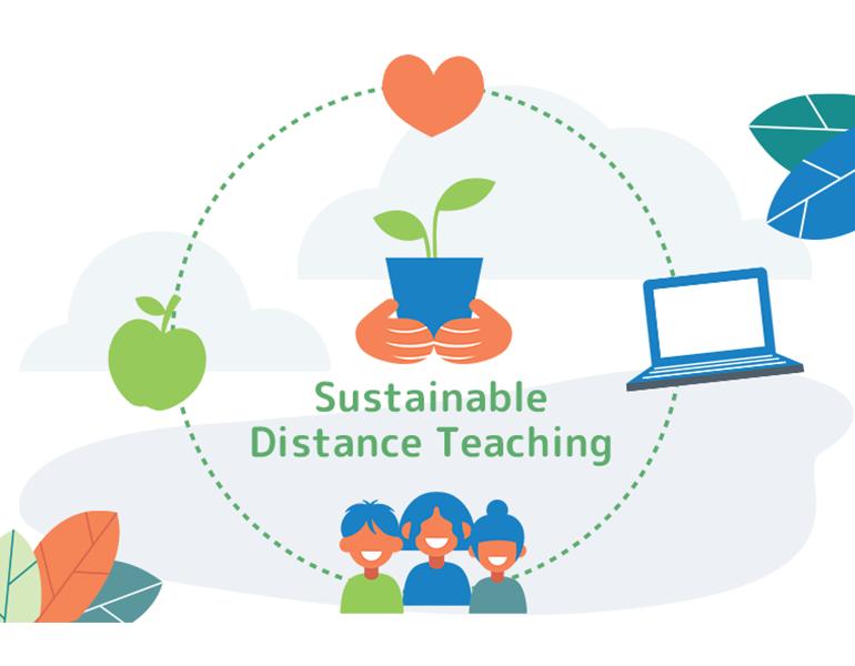 blog-make-distance-teaching-sustainable-avoid-burning