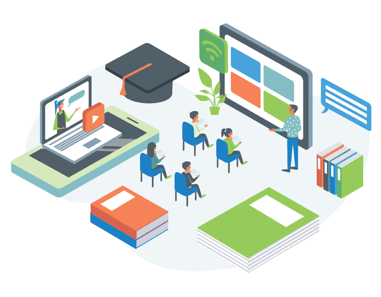 blog-technology-in-the-classroom