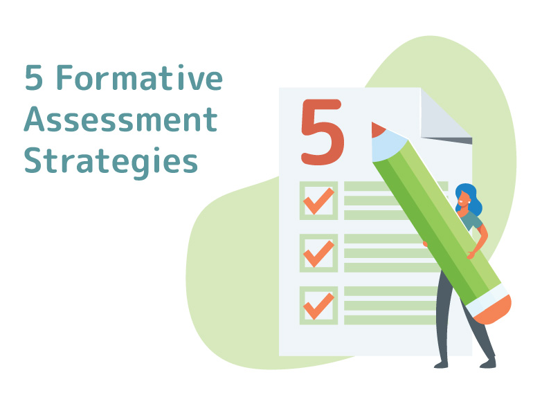 blog-5-student-friendly-formative-assessments-post-covid-classes