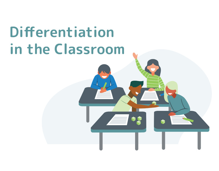 blog-differentiated-instruction