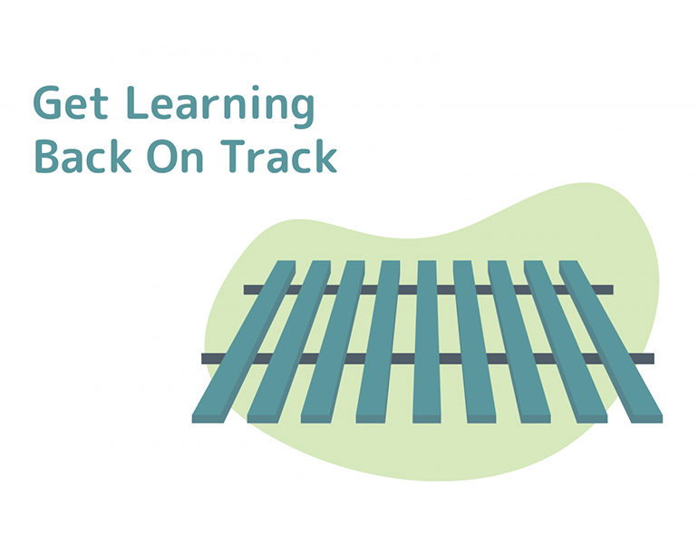 blog-get-learning-back-on-track-post-covid