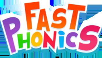 logo-fastphonics
