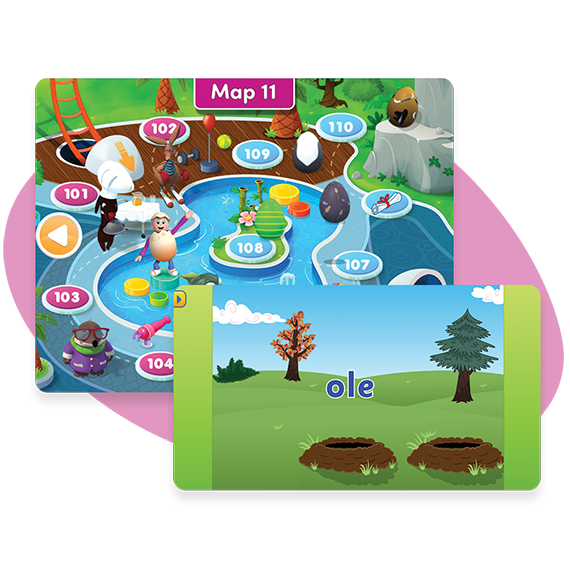readingeggs-features-personal-literacy