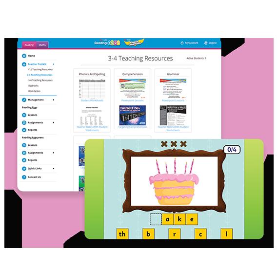 readingeggs-features-resources