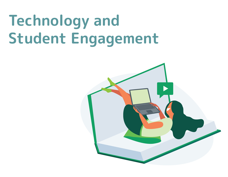 blog-how-technology-engages-students