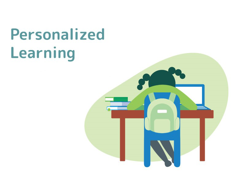 blog-personalized-learning-achieve-classroom