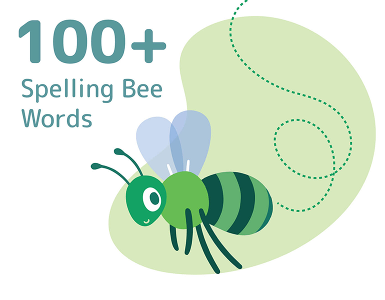 blog-spelling-bee-words-list