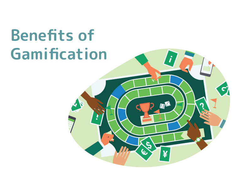 blog-7-benefits-of-bringing-gamification-into-your-classroom