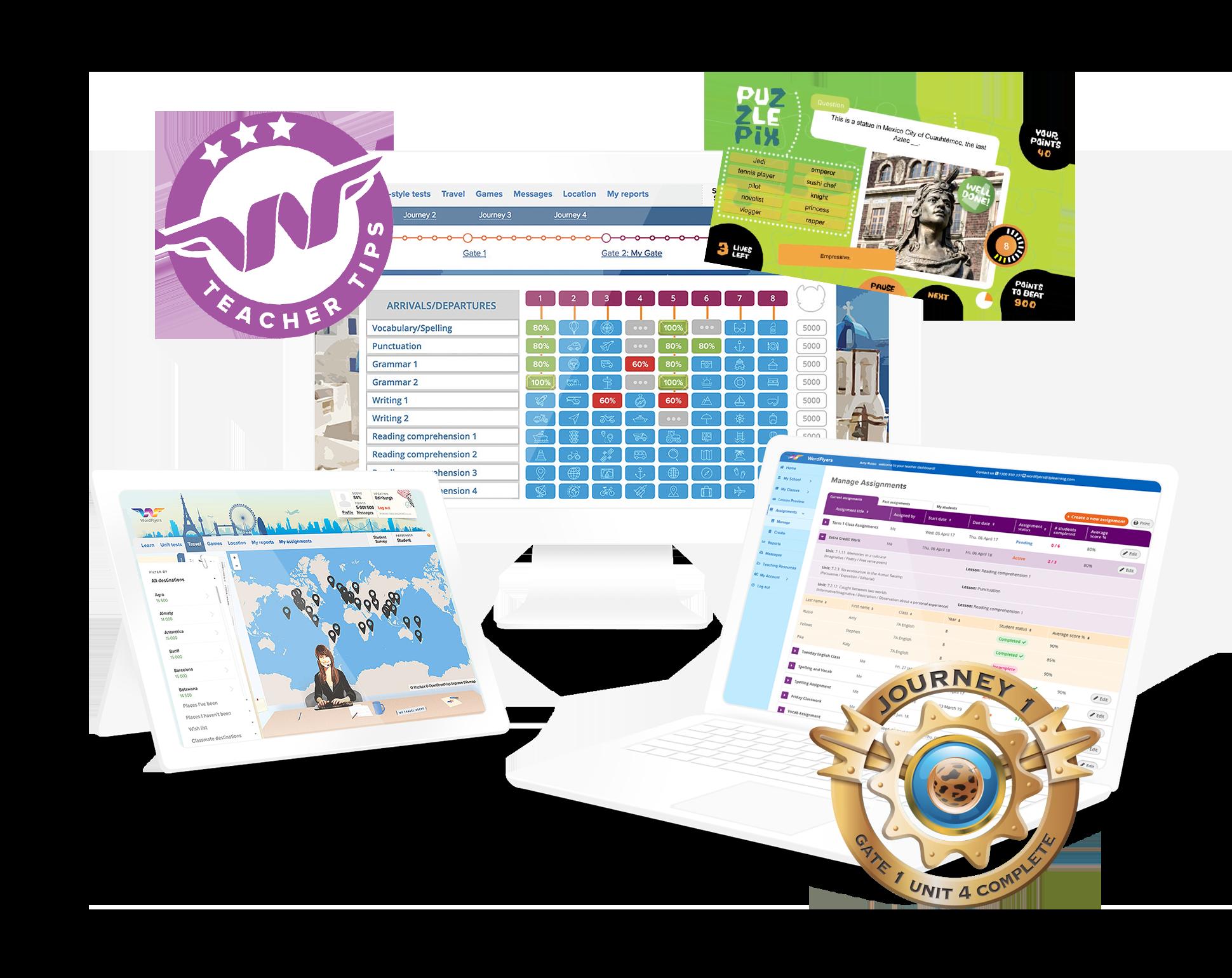3p-header-solutions-wordflyers
