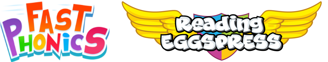 logos-phonics-eggspress