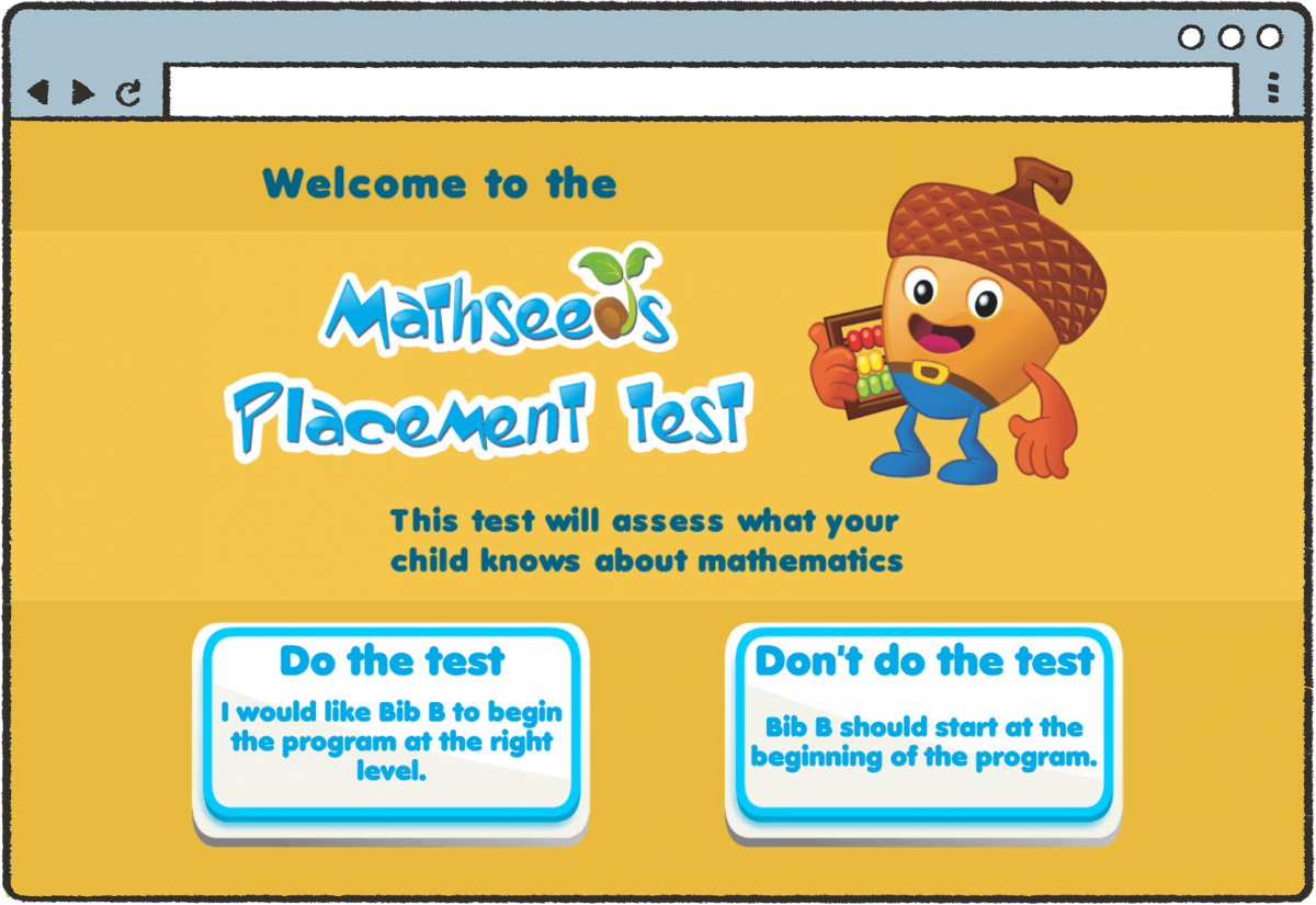 mathseeds-differentiated-learning-instruction
