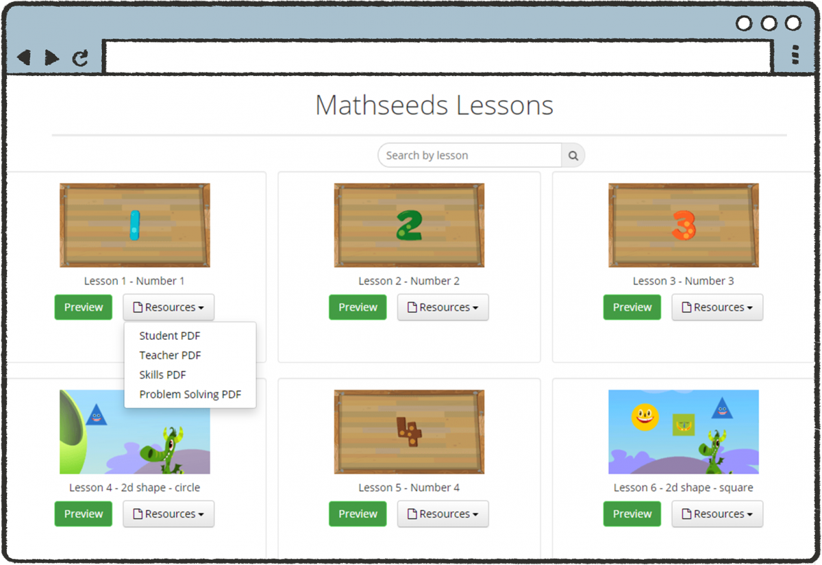 mathseeds-teacher-resources-activities