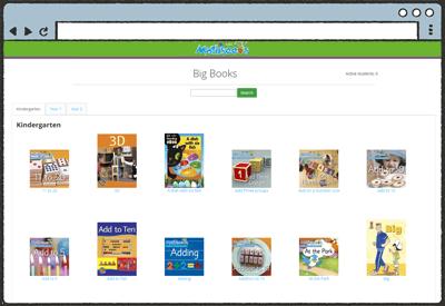 mathseeds-teacher-resources-books