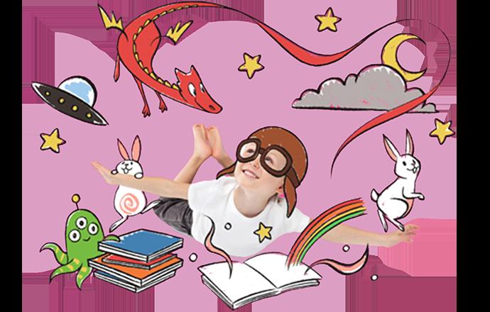 reading-eggs-engage-header