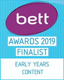 reading-eggs-homework-awards-bett-A