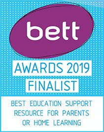 reading-eggs-homework-awards-bett-B