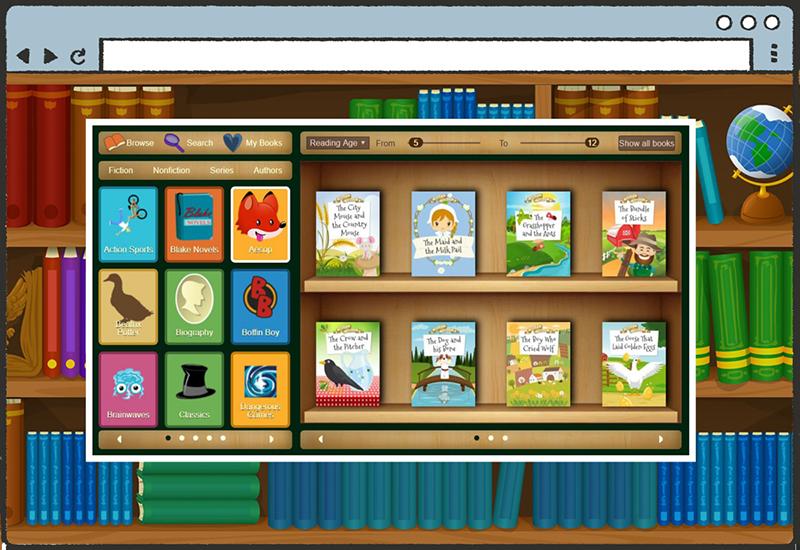 reading-eggs-homework-awards-library