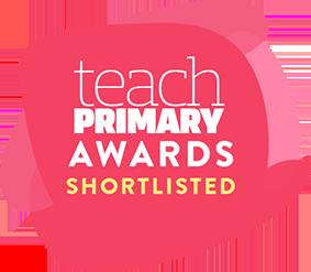 reading-eggs-homework-awards-teach-A