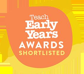 reading-eggs-homework-awards-teach-B