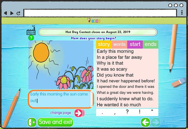 reading-eggs-homework-storyfactory