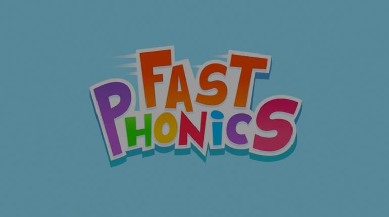 reading-eggs-phonics-video