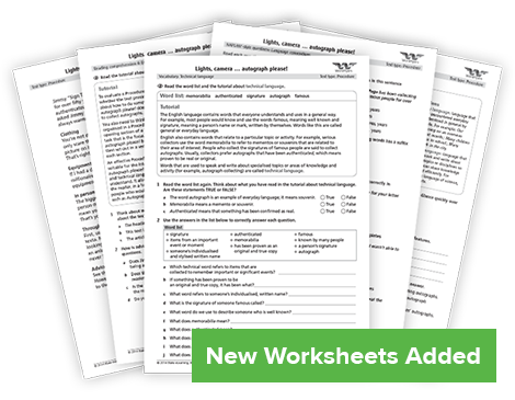 resources-literacy-worksheets-added