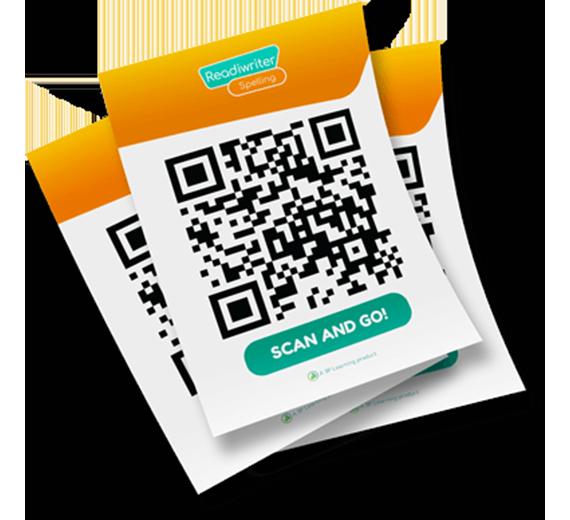 resources-printable-QR-code-poster-download