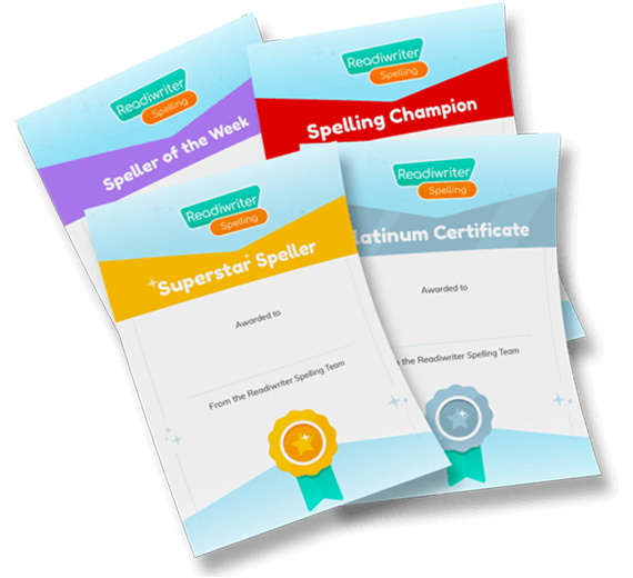 resources-printable-reward-certificates-download