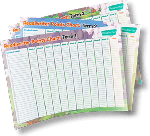 resources-printable-tracker-wallchart-download