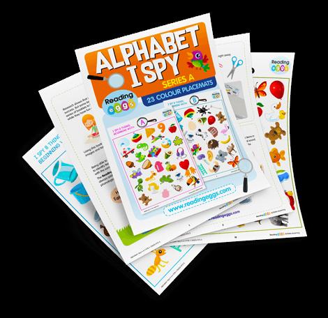 GLOBAL_RE_Alphabet_I_Spy_Assets_470