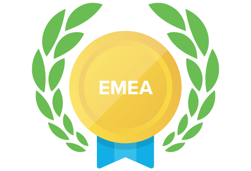 medal-champion-emea