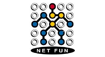 3p-partner-logo-netfun